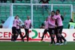 Schelotto mette le ali al Palermo: quattro gol e Udinese al tappeto
