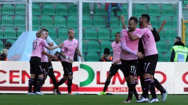 Calcio, campionato, Palermo, rosanero, SERIE A, Udinese, Palermo, Qui Palermo