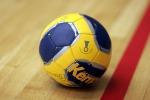 Albatro-Ragusa, il derby di pallamano sarà alla seconda giornata