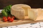 Coldiretti, è il Pecorino la star del Made in Italy: +23% delle vendite