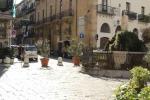 Palermo, blitz dei vigili nei luoghi della movida: denunciati tre titolari di pub
