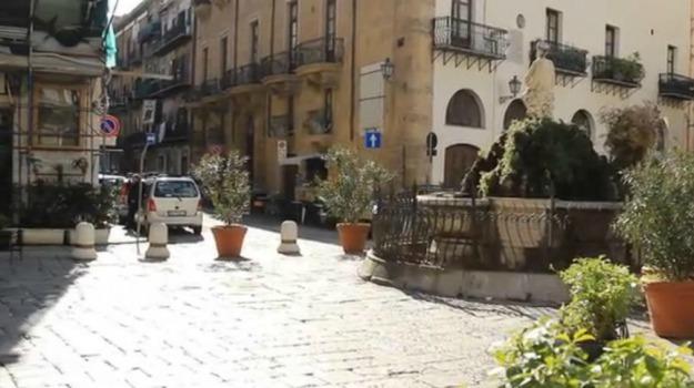 controlli movida palermo, Palermo, Cronaca