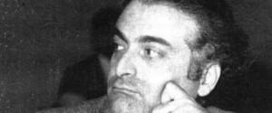 Un film sul delitto Mattarella, Nino Frassica e Toni Sperandeo tra i protagonisti