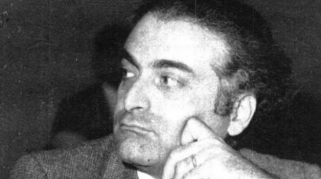 delitto mattarella, film, Nino Frassica, Piersanti Mattarella, Tony Sperandeo, Palermo, Cultura