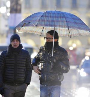 Meteo, la primavera può attendere: ondata di freddo e maltempo anche in Sicilia