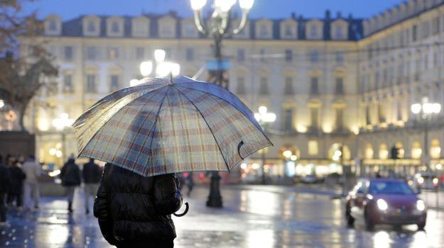 freddo, meteo, neve, previsioni del tempo, Sicilia, Cronaca