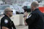 Agente bianco assolto per l'omicidio di un giovane nero, proteste negli Stati Uniti