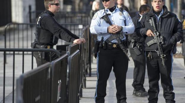 allerta, attentati Bruxelles, terrorismo, USA, Sicilia, Mondo