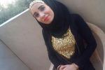 Il web piange Ruqia, la reporter uccisa che ha sfidato l'Isis