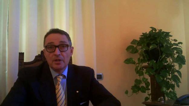 associazione, Confindustria, Alfredo Schipani, Messina, Economia