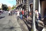 Saldi, primi acquisti a Palermo. Prevista spesa di 250 euro a famiglia - Video