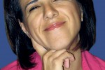 Palermo, il Pd: col ricavato del tram si rifacciano le strisce pedonali