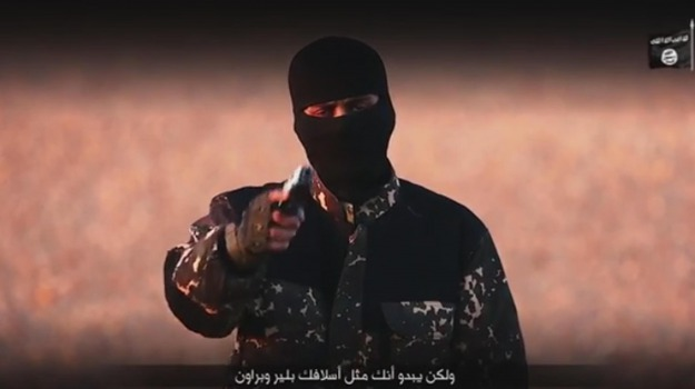 foreign fighters, Isis, Sicilia, Mondo
