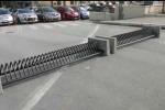 Bici a Palermo, 22 nuovi stalli installati nel centro storico - Il video