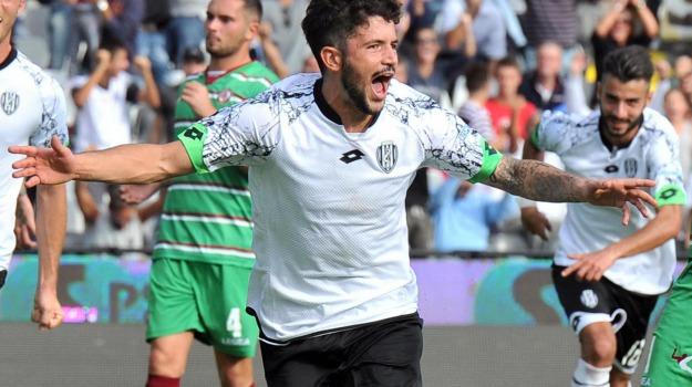 Calcio, calciomercato palermo, rosanero, SERIE A, Stefano Sensi, Palermo, Qui Palermo