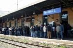 Termini Imerese, italiano violenta un giovane profugo: arrestato