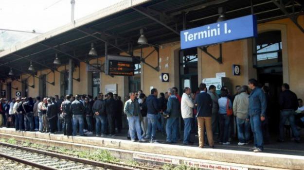 Palermo, progufo, termini imerese, violenza sessuale, Palermo, Cronaca