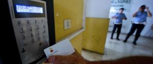 "Assenteisti a Sant'Agata Militello, marito timbrava per la moglie: ""Mai richiamati"""