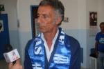Akragas, ultimatum di Tirri: chiarezza o addio