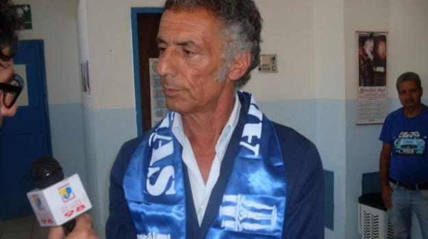 akargas, cacio, Lega Pro, Agrigento, Sport