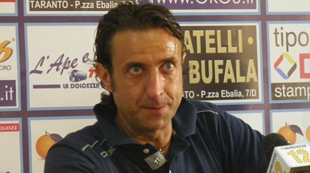acireale, Calcio, Mazara del Vallo, Trapani, Sport