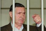 Richiesta di scarcerazione per Riina, è iniziata l'udienza in tribunale