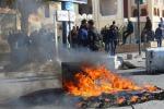 Battistini: «Rivoluzione? Il vero problema è che in Tunisia la gente ha fame»