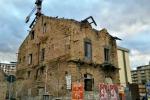 Demolizione e ricostruzione in aree storiche di Palermo, via libera del Tar