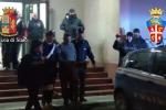 Omicidio vigile del fuoco a Vittoria, la difesa contesta la premeditazione