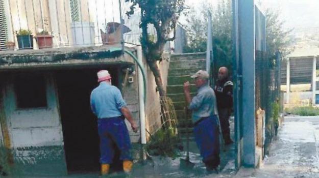 paternò, VULCANELLI, Catania, Cronaca
