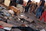 Onu: 670 morti in atti di violenza in Iraq a febbraio