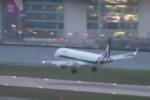 Paura sul volo Milano-Londra: aereo non riesce ad atterrare per il vento