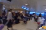 Ultimatum di Raynair: a Birgi 15 voli a rischio