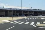 Aeroporto di Comiso, Confesercenti Ragusa dice no alla società consortile