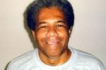 Usa, esce dal carcere dopo 43 anni in isolamento