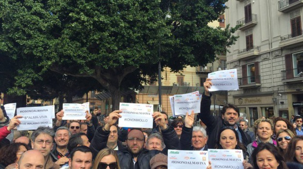 almaviva, almaviva palermo, call center palermo, Sicilia, Economia