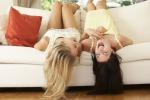 Amore finito? L'esperta: amici e sport sono la migliore cura