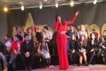 Sanremo Music Awards, il premio radio alla gelese Anna Salsetta