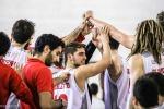 L'Aquila Palermo non perde un colpo, vittoria anche a Venafro