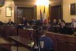 Castelvetrano, torna Giambalvo: scoppia il caso