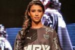 La nuova maglia dell'Atletico Mineiro tra modelle e femministe