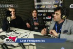 Lost Frequencies fa ballare l'Ariston: l'intervista al dj belga ai microfoni di Rgs