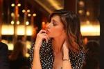 """Belen Rodriguez: """"Io e Stefano siamo in buoni rapporti"""" - Foto"""