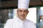 Trovato morto il famoso chef Bennoit Violier, forse suicidio