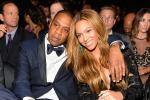 Beyonce e Jay-Z, in caso di divorzio l'accordo è... miliardario - Foto