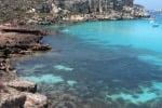 Isole Egadi, marchio di qualità per 66 operatori turistici