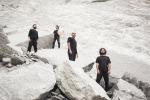 S.P.A.C.E, i Calibro 35 presentano il nuovo album a Palermo