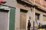 Castelvetrano, confisca di beni per oltre un milione