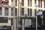 Spaccio di droga, 11 arresti a Palermo e Termini Imerese