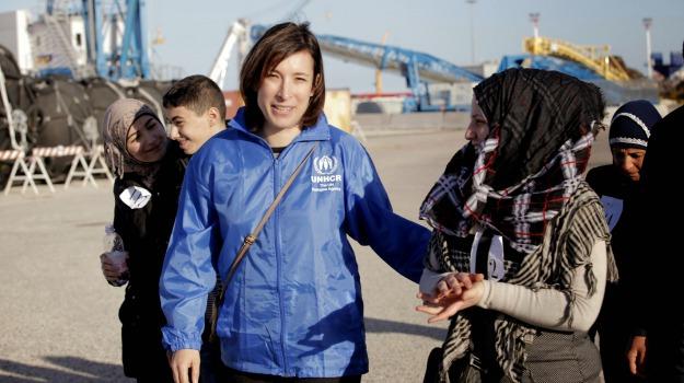 frontiere, mediterraneo, migranti, soccorsi, Sicilia, Migranti e orrori
